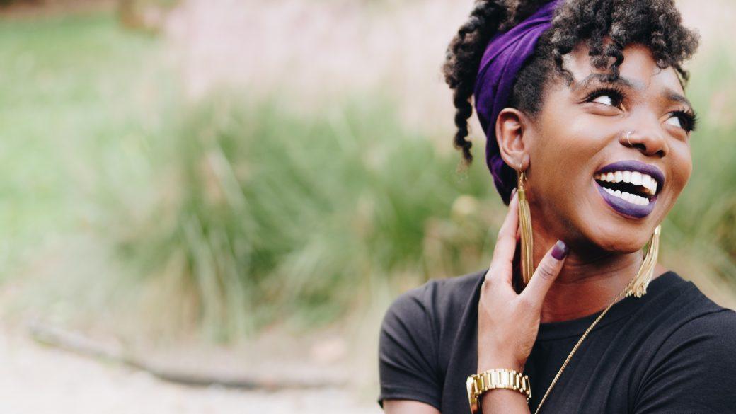 Celebrating Singleness
